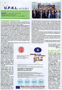 rivista_arti_marziali_samurai_andrea_bove_educatore_sportivo_sociale_europeo