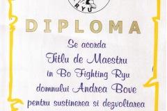 Diploma-Nita-Vasile-Andrea-Bove