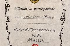 nos_diploma_andrea_bove_difesa_personale