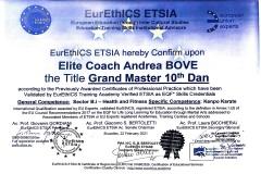 diploma-eurethics-kenpo-karate-10dan-2021
