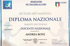 diploma_docente_nazionale_karate_shotokan-1