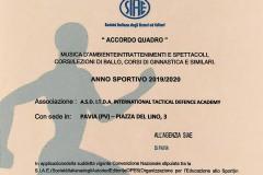 itda-affiliazione-ente-sportivo-opes-19-20