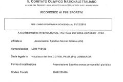 registro-associazioni_sportive-internationa_self_defense_academy_difesa_personale_maestro_andrea_bove1