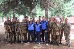 Military_ITDA_International_Tactical_Defense_Academy_18