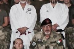 krav_maga_militare_kapap_tds_maestro_andrea_bove (3)