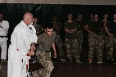 krav_maga_militare_kapap_tds_maestro_andrea_bove (4)