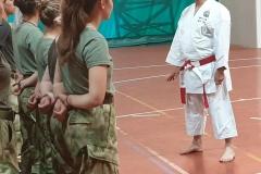 krav_maga_militare_kapap_tds_maestro_andrea_bove (5)