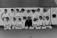 Karate_ITDA_International_Tactical_Defense_Academy_Maestro_Andrea_Bove_22