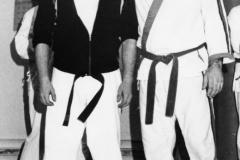 Karate_ITDA_International_Tactical_Defense_Academy_Maestro_Andrea_Bove_25