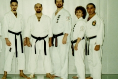 Karate_ITDA_International_Tactical_Defense_Academy_Maestro_Andrea_Bove_27