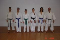 Karate_ITDA_International_Tactical_Defense_Academy_Maestro_Andrea_Bove_31