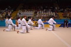 Karate_ITDA_International_Tactical_Defense_Academy_Maestro_Andrea_Bove_33