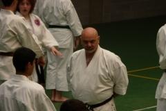 Karate_ITDA_International_Tactical_Defense_Academy_Maestro_Andrea_Bove_34