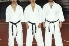 Karate_ITDA_International_Tactical_Defense_Academy_Maestro_Andrea_Bove_35