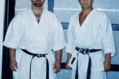 Karate_ITDA_International_Tactical_Defense_Academy_Maestro_Andrea_Bove_36