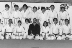 Karate_ITDA_International_Tactical_Defense_Academy_Maestro_Andrea_Bove_37