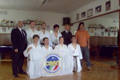 Karate_ITDA_International_Tactical_Defense_Academy_Maestro_Andrea_Bove_40