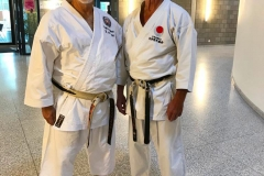 karate-andrea-bove-1