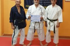 karate-corso-milano-2019-2