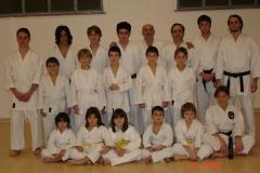 karate_andrea_bove