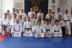 kuniba kai karate maestro andrea bove 4