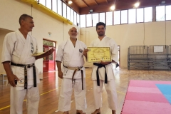 karate_andrea_bove_stage_siracusa_2