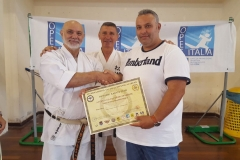 karate_andrea_bove_stage_siracusa_3