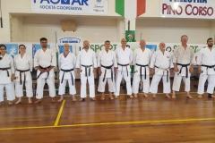 karate_opes_stage_siracusa_giugno_2018-2