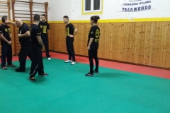 Krav_Maga_Difesa_Personale_ITDA_International_Tactical_Defense_Academy_10