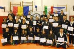 Krav_Maga_Difesa_Personale_ITDA_International_Tactical_Defense_Academy_18
