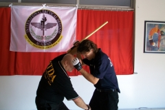 Krav_Maga_Difesa_Personale_ITDA_International_Tactical_Defense_Academy_2