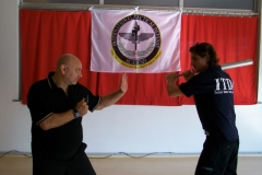 Krav_Maga_Difesa_Personale_ITDA_International_Tactical_Defense_Academy_3