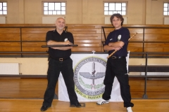 Krav_Maga_Difesa_Personale_ITDA_International_Tactical_Defense_Academy_39