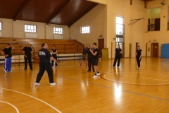 Krav_Maga_Difesa_Personale_ITDA_International_Tactical_Defense_Academy_41