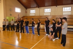 Krav_Maga_Difesa_Personale_ITDA_International_Tactical_Defense_Academy_44