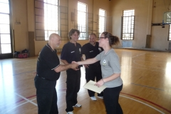 Krav_Maga_Difesa_Personale_ITDA_International_Tactical_Defense_Academy_45