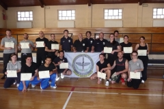 Krav_Maga_Difesa_Personale_ITDA_International_Tactical_Defense_Academy_46