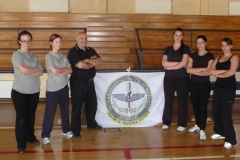 Krav_Maga_Difesa_Personale_ITDA_International_Tactical_Defense_Academy_47