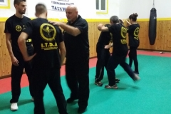 Krav_Maga_Difesa_Personale_ITDA_International_Tactical_Defense_Academy_9