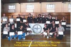 Stage-ITDA-2