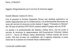 Lettara-ringraziamento-andrea-bove-ginnastica-pavese-saggio-2019