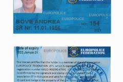 andrea-bove-tessera-europolice-2021