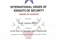 andrea_bove_order_of_security_gold_star