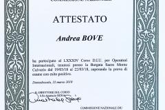 corso_diritto_internazionale_bove-copia