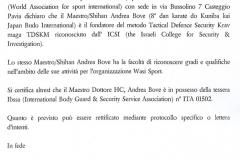 lettera_tdskm_andrea_bove