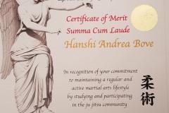 world-jujitsu-federation-congress-hanshi-andrea-bove