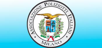 Associazione Nazionale Poliziotti Italiani