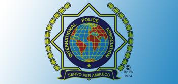 IPA International Police Association