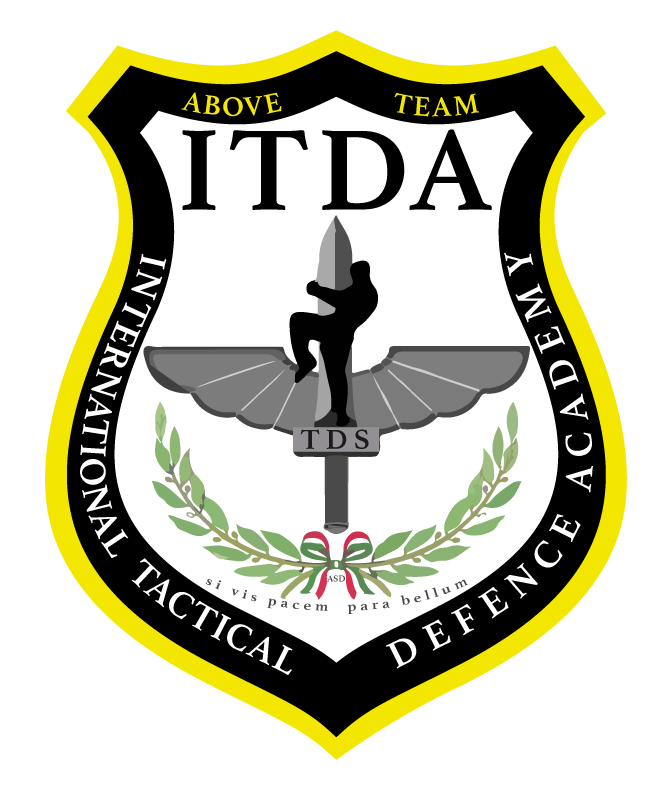 Difesa Personale e Arti Marziali - Tactical Defence Security Krav Maga